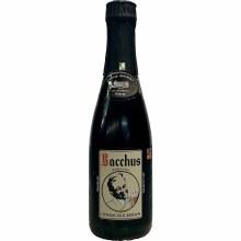 Bacchus Flemish Old Brown 375ml