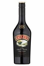 Baileys Original Irish Cream 1000ml