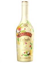 Baileys Colada 750ml