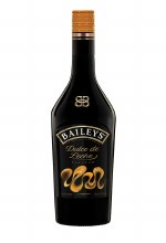 Baileys Dulche De Leche 750ml