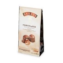 Baileys Liquer Chocolate Stand Up Bag