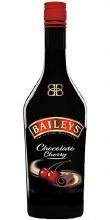 Baileys Chocolate Cherry 750ml