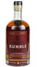 Balcones Rumble 750ml