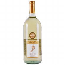Barefoot Riesling 1.5L