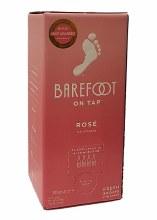 Barefoot Rose 3L