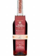 Basil Hayden Dark Rye 750ml