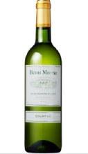 Beau Mayne Sauvignon Blanc 750ml