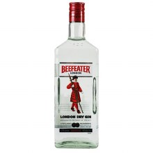 Beefeater Gin 1750ml