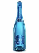 Belaire Bleu 750ml
