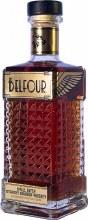 Belfour Small Batch Bourbon 750ml