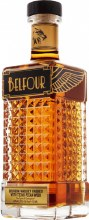 Belfour Bourbon Whiskey Finished With Texas Pecan Wood 750ml