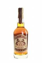 Belle Mead Bourbon 750ml