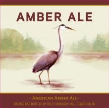 Bells Amber Ale 1/4 Barrel