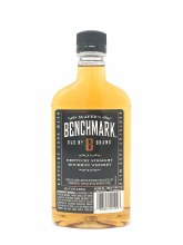 Benchmark No 8 375ml