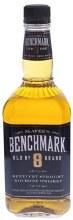 Benchmark Old No. 8 Kentucky Straight Bourbon 750ml
