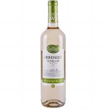 Beringer Sauvignon Blanc 750ml