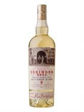 Beringer Bros Tequila Barrel Aged Sauvignon Blanc 750ml