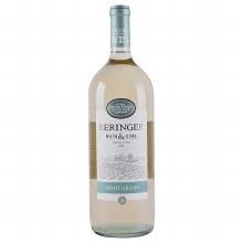Beringer Pinot Grigio 1.5L