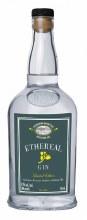 Berkshire Mountain Ethereal Gin 750ml
