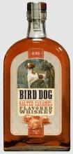 Bird Dog Salted Caramel 750ml