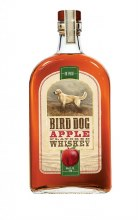 Bird Dog Apple 750ml