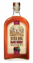 Bird Dog Black Cherry 750ml