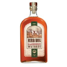 Bird Dog Blackberry 750ml