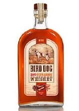 Bird Dog Hot Cinnamon 750ml