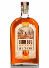 Bird Dog Peach 750ml