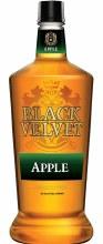 Black Velvet Apple 1750ml