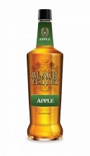 Black Velvet Apple 750ml