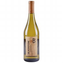 Blackstone Chardonnay 750ml