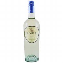 Bogle Sauvignon Blanc 750ml