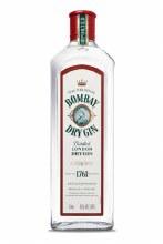 Bombay Original Dry Gin 1000ml