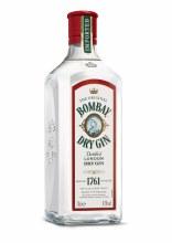 Bombay Original Dry Gin 750ml