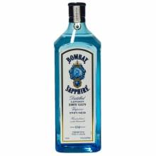 Bombay Sapphire 1750ml