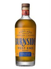 Burnside West End Blend 750ml