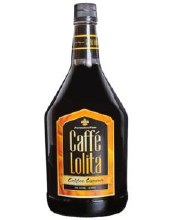 Caffe Lolita 1750ml