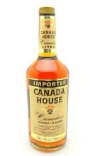 Canada House 1000ml