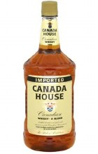 Canada House 1750ml