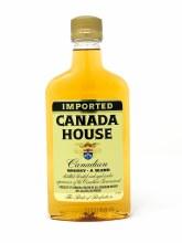 Canada House 375ml