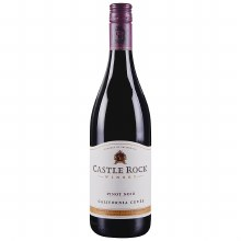 Castle Rock Pinot Noir 750ml