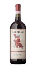Cavaliere Gabbiano Chianti 1.5L