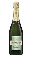 Chandon Sweet Star 750ml