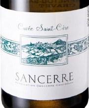 Chavet Cuvee Saint Cere Sancerre 750ml