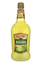 Chi Chi's Original Margarita 1750ml