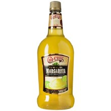Chi Chi's Gold Margarita 1750ml