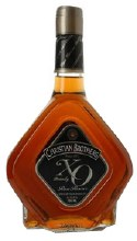 Christian Brothers XO 750ml