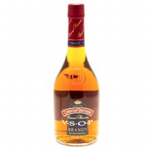 Christian Brothers Grand Reserve VSOP 750ml