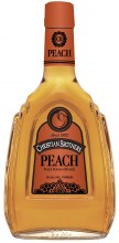 Christian Brothers Peach 750ml